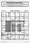 Map Image 017, Winnebago County 1985 Published by Farm and Home Publishers, LTD
